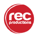 logo Rec productions