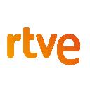 rtve% - RTVE Canarias: 56% de personal sin actividad